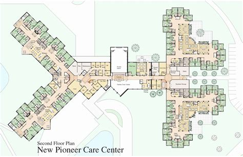 Retirement Home Plans by Awesome Retirement Home Design Plans Images Interior