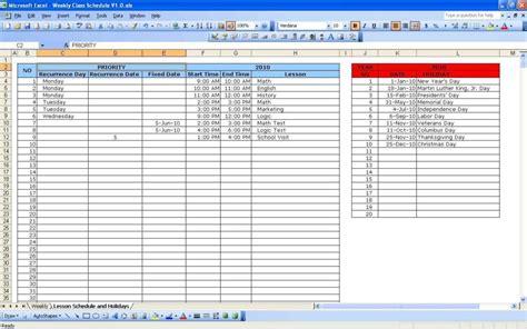 Planning Spreadsheet Template Schedule Spreadsheet Template Spreadsheet Templates For Business Backup Schedule Spreadsheet Template