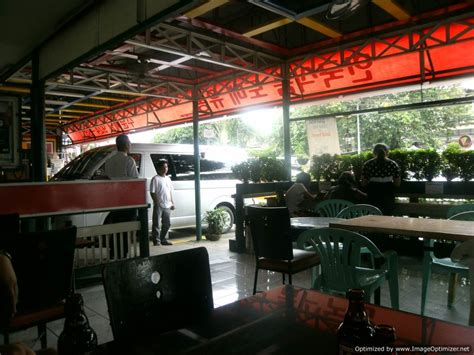 top bars in quezon city top bars in quezon city 28 images top bars in quezon