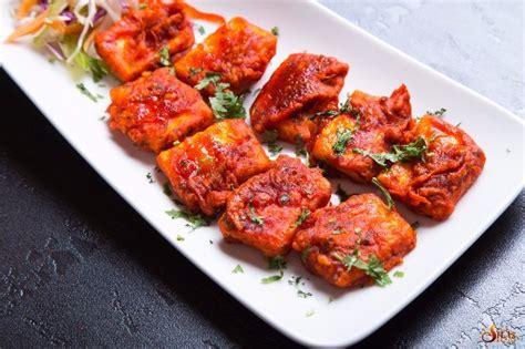 Kitchen Decor Xclusive Pune Maharashtra Fantastic Experience Review Of Sim S Kitchen Pune