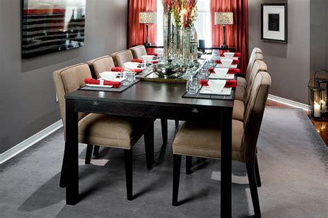 meja makan lapan kerusi meja
