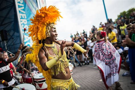 the biggest fall events festivals hitting philadelphia