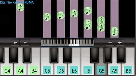 piano apk piano 5 8 3 on a apk format for android