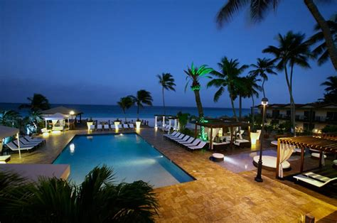 divi aruba cheap vacations packages tag vacations