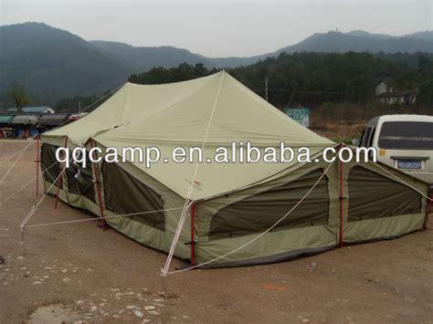 tende militari da co usato tende militari tenda comando militare tenda di