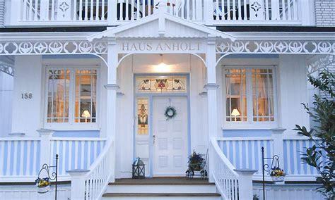 Kaus Vintage ferienwohnungen in timmendorfer strand in romant vintage