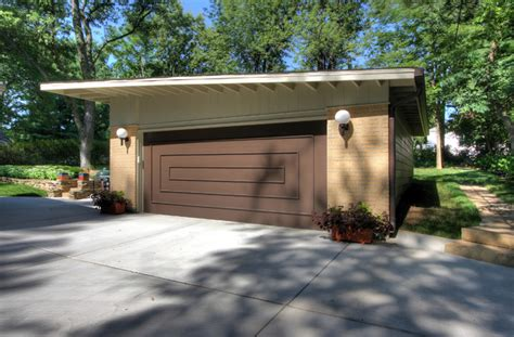 contemporary garage modern detached garage www pixshark com images