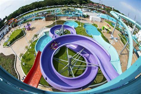 theme park taiwan 六福村主題遊樂園 leofoo theme park in taipei personal in