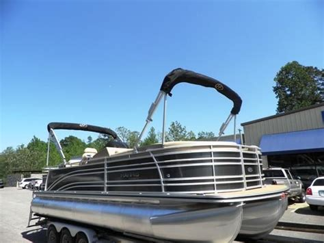 bennington pontoon boats dickson tn pontoon new and used boats for sale in tennessee