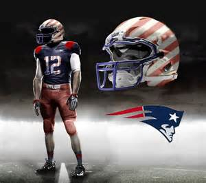 New England Patriots Toaster Sports And Nike Updates Welcome Here You Can Find