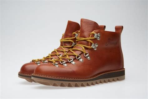 Best Handmade Shoes Uk - the best walking boots for big mountains and big nights