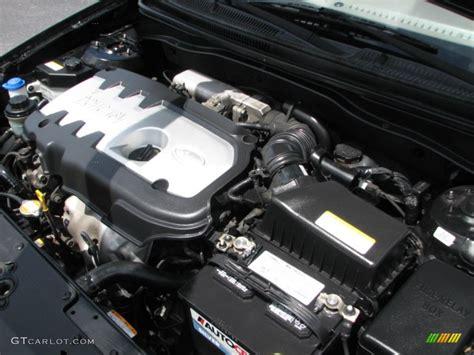 accident recorder 1992 buick skylark engine control service manual 2006 kia rio valve lash removal service