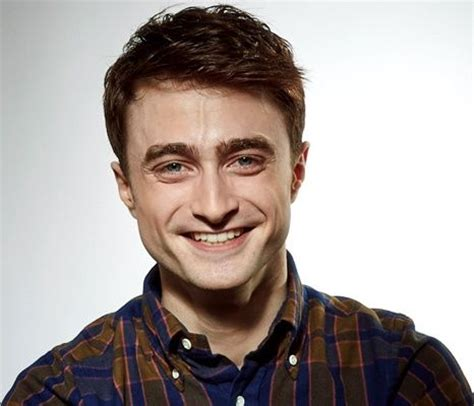 harry potter characters real names with their photographs