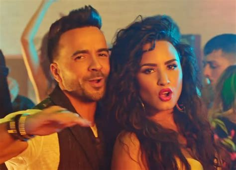 download new song of demi lovato and luis fonsi luis fonsi demi lovato echame la culpa download mp3