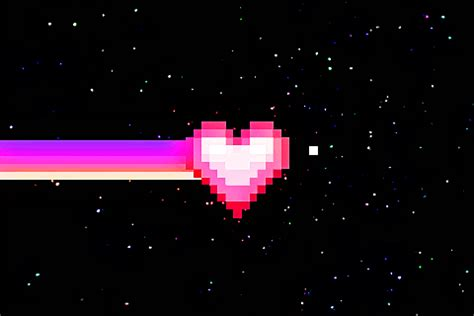 i you happy valentines day gif by giphy studios