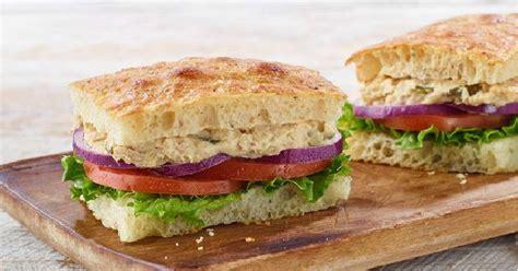 Panera Bread Gift Card Deals - 25 panera bread gift card giveaway joe