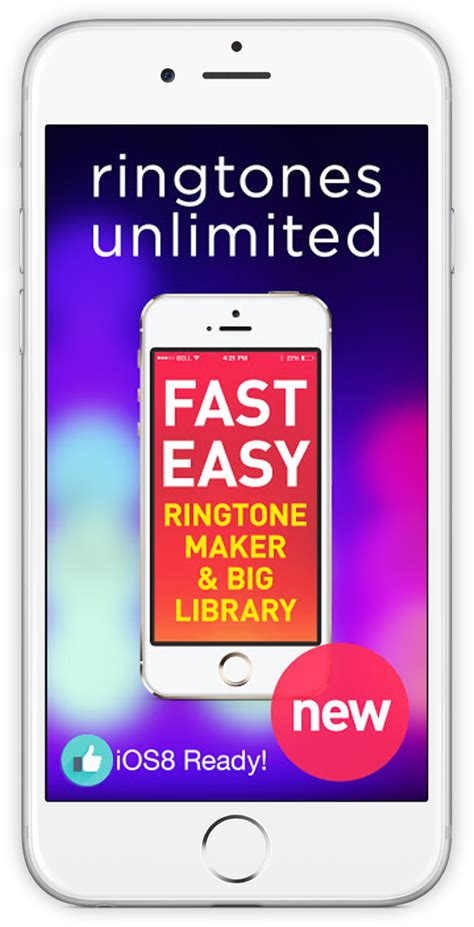 best ringtones ringtones the best ringtone maker never again pay for