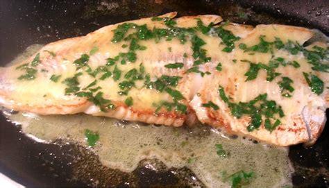 cuisiner les oignons comment cuisiner le merlan