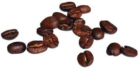 Coffee Di Coffee Bean coffee beans 183 free photo on pixabay