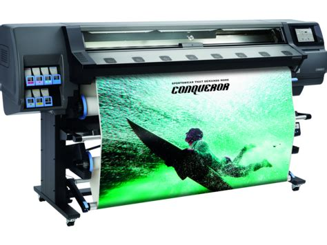 wallpaper hp latex industry news and education for inkjet printing lexjet