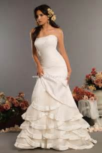Spanish Style Clothes Mexican Style Wedding Dresses Fashion Online Blog