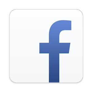 fb late facebook lite android apps on google play