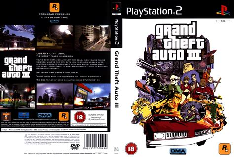 Grandtheft Auto 3 by Gta V Cover System Wars Gamespot