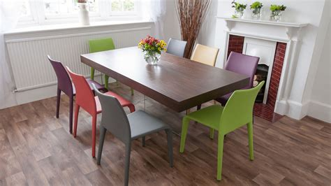 funky dining room chairs funky dining room chairs uk peenmediacom full circle