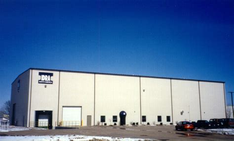 chrysler careers kokomo idra america new building kokomo in steinberger
