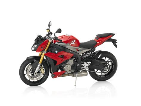 Bmw Motorrad Tours by Bmw Motorrad Modelle Mtr Tour Quot Make The Right Tour
