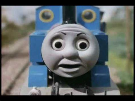 O Meme Face - thomas o face know your meme