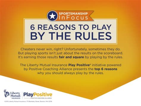 6 Reasons To Buy Fakes Arguments Against by 6 Reasons To Play By The