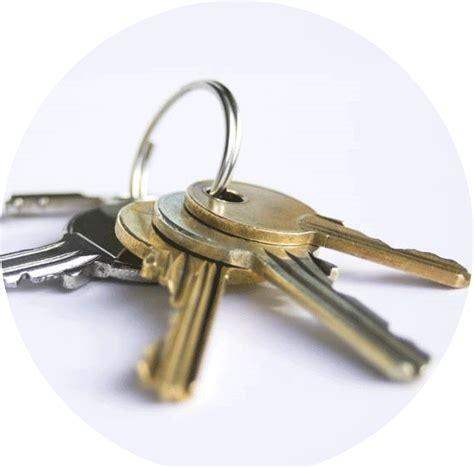 tipi di serrature per porte blindate tipi di chiavi per serrature free tipi di chiavi per