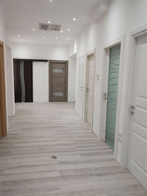porte interne nusco nusco apre un nuovo showroom in cania e si rafforza sul