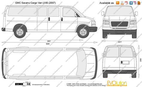 Cargo Interior Dimensions by High Quality Cargo Interior Dimensions 4 Gmc Savana Cargo Dimensions Smalltowndjs