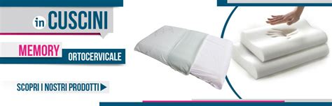 offerte cuscini cuscini memory foam offerte e occasioni inmaterassi