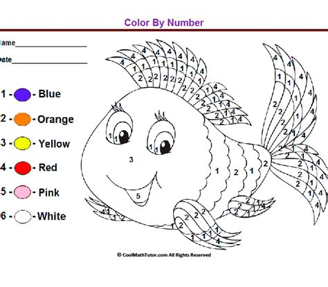 Printable Color Worksheets Coloring Page Purse Hanger Com Colouring Activities For