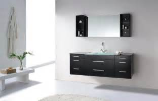 bathroom cabinets bath cabinet: bathroom vanity cabinet accessorize your bathroom theflorahomecom