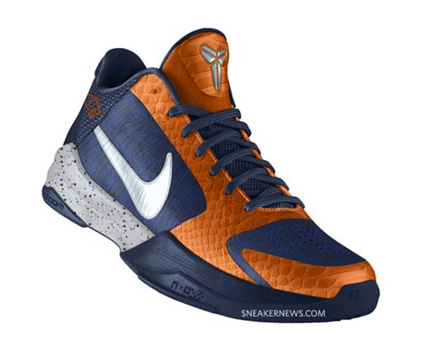 Nike Air Zoom 6095 Semioriginal nike id zoom v look sneakernews