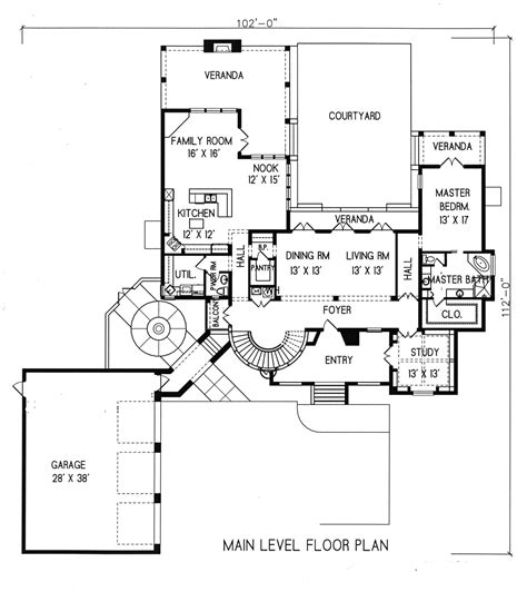 period house plans period style house plans house design plans