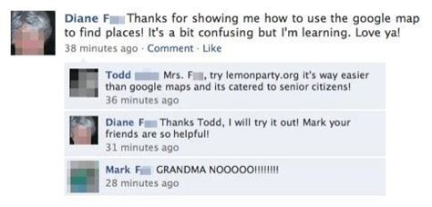 The Funniest Photo See And Post Funny Pics - the funniest facebook posts of all time