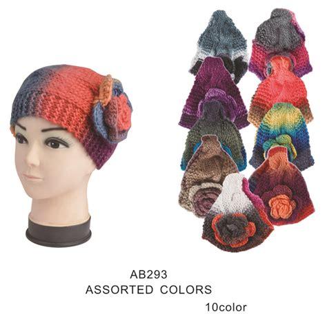 crochet pattern central headbands wholesale ear warmers crochet headbands