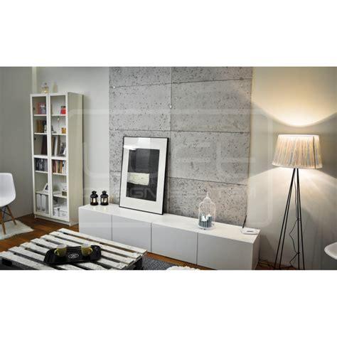 concrete loft concrete plain panel 蝗cienny 3d loft system loft system