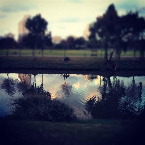 imagenes cool de instagram 5 consejos para usar instagram como un profesional