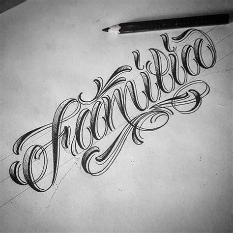 gianpy tattooing milano gianpytattoomilano instagram