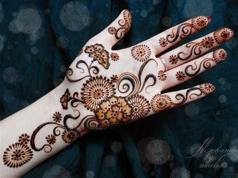mehndi designs for eid ul fitr 2013 henna bridal henna top eid ul fitr mehndi designs 2014 for b g fashion