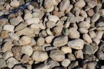 steine findlinge steine kaufen kosten und preise baustoffe liefern de
