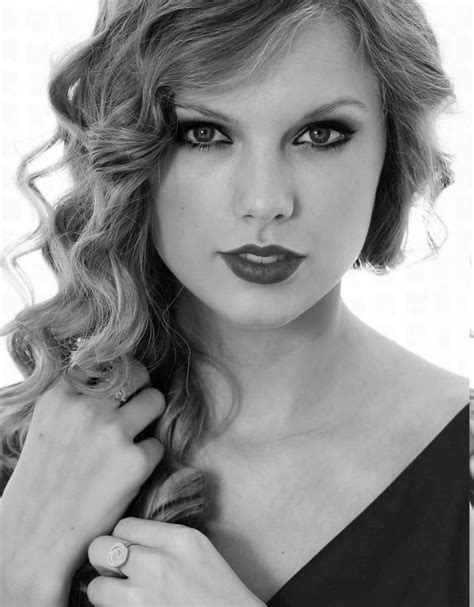 taylor swift black and white 115 best images about tswift black and white on pinterest