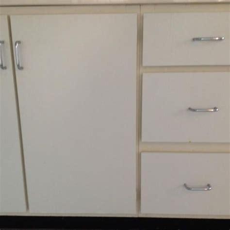 Update Cabinet Doors From Plank Panel To Bead Beautiful Updating Cabinet Doors