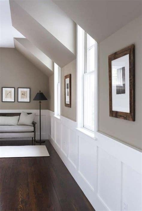 paint colour benjamin moore berkshire beige ac  flat